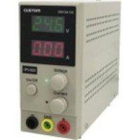 DPS-3005 直流安定化電源  カスタム(CUSTOM)