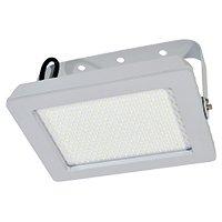 LH120-AW-50K LEDホールライト 120W  日動工業