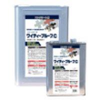 YT4L-C ワイティ-プルーフC 4L コンクリート劣化遅延剤 4L YT4L-C インサルHR エービーシー商会(ABC)