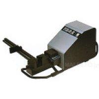 FBB-2-C FBB-II C型(コラム用) 受注生産 電動油圧充電式フラットバー 育良精機