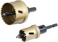 BC-150 バイメタルカッター  ウイニングボアー 4943102056154