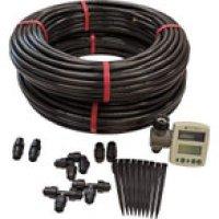 C10SK620TR 自動散水ドリップチューブセット 8199625  グローベン