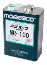 MR-100-4L モレスコ ネオバックMR-100 4L 8189261  松村石油