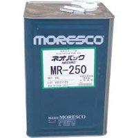 MR-250-18L モレスコ ネオバックMR-250 18L 8189268  松村石油