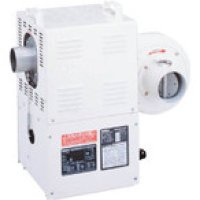 SHD-1.3F-2 熱風機 ホットドライヤ 1.3kw  スイデン