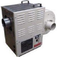 SHD-7.5J 熱風機 ホットドライヤ 7.5kW  スイデン