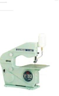 VS-33 ダイヤモンドソーマシン  ラクソー