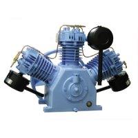 BN-150 圧縮機本体  明治機械製作所