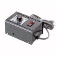 SP-110 スピードコントロール  新潟精機 4975846521025