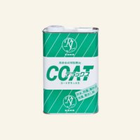CD-16 コートデラックス(木材防水保護剤)油性  16L  アールジェイ(RJ) 4991254110163