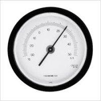 BP-58 アナログ湿度計  マザーツール