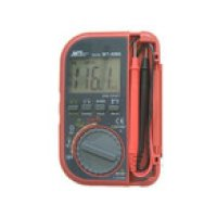 MT-4090 ポケット型デジタルマルチメータ  マザーツール