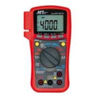 MT-4510 デジタルマルチメータ  マザーツール