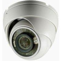 MTD-S01AHD フルハイビジョン高画質防水ドーム型AHDカメラ  マザーツール