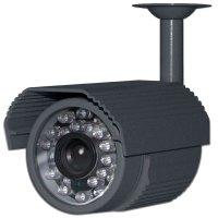 MTW-2625AHD フルハイビジョンAHD防雨型赤外線搭載防犯カメラ  マザーツール