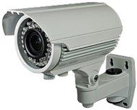MTW-3585AHD AHDカメラ 防犯カメラ マザーツール