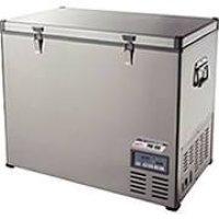 PRF-128 ポータブル冷凍冷蔵庫  ナカトミ