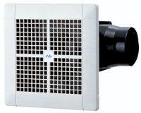 NTV-150S ダクト用換気扇 日本電興