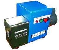 NC-VVF263-200 VVF(VA)専用 皮むき機  西田製作所