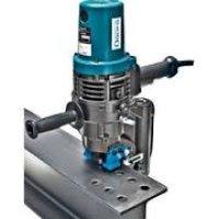 HPC-2213W 電動油圧パンチャー  オグラ