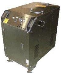 SH-ONE 高圧高温水洗浄機  洲本整備機製作所