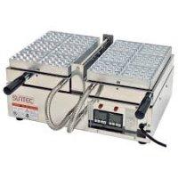 MSP-200 マルチPRO MSP-200 200V  サンテックコーポレーション