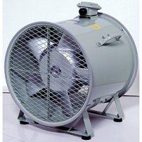 WA2-5 ポータブルファン(ウィンエース) 大西電機工業 【送料無料】【激安】【破格値】【セール】