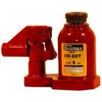 ED-60T DHARMA(ダルマー)低床タイプ 今野製作所 【送料無料】【激安】 【破格値】【セール】