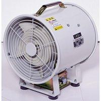 WM-TD3 ポータブルファン(ウィンママ) 大西電機工業 【送料無料】 【激安】【破格値】【セール】三相200V