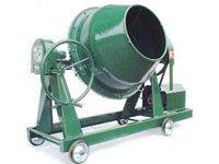 NGM 3M15 グリーンミキサー(モルタル兼用) トンボ工業 【送料無料】 NGM-3M15