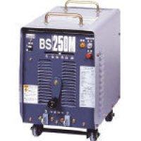 BS250M-5 交流アーク溶接機(電撃防止装置内臓) メーカー直送 新品 ダイヘン