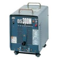 BS300M-5 交流アーク溶接機(電撃防止装置内臓) メーカー直送 新品 ダイヘン