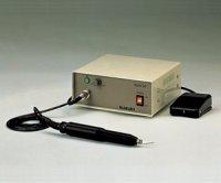 SUW-30CT 超音波カッター スズキ SUZUKI 【送料無料】スズキマリン 【激安】【破格値】