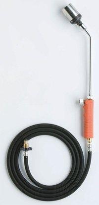 M-6 プロパンバーナー(棒状炎) 4953571030074  新富士バーナー 【送料無料】【激安】【セール】