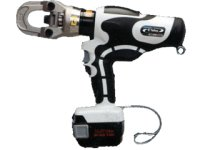 REC-Li200 充電式圧着工具  泉精器製作所 IZUMI 【送料無料】【激安】【破格値】【セール】