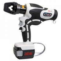 REC-Li60S 充電式圧着工具  泉精器製作所 IZUMI 【送料無料】【激安】【破格値】【セール】