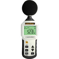 4580313192198 サウンドテストマスター 環境測定器  UMAREX ウマレックス 【送料無料】【激安】【セール】 日本正規品