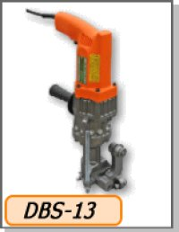 DBS-13 差し筋ベンダー  IKK 石原機械 【送料無料】【激安】【セール】