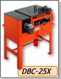 DBC-25X ベンダーカッター  IKK 石原機械 【送料無料】【激安】【破格値】【セール】