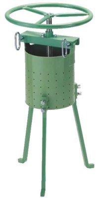 SA 鉄 餃子絞り器 TKG 3-0277-0201 【送料無料】【激安】【破格値】【セール】