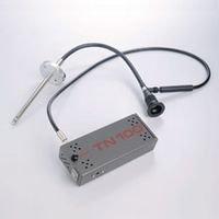 TN-110 建研式コンクリート・チェッカー TN110   ケット科学 【送料無料】【激安】【セール】