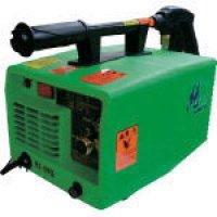 PJ-01G 高圧洗浄機 単相100V  有光工業 【送料無料】【激安】【破格値】【セール】