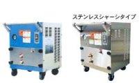TA-3DX3 高圧洗浄機  有光工業 【送料無料】【激安】【セール】