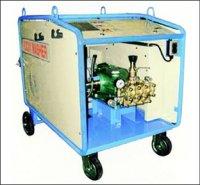TRY-15200-3 高圧洗浄機  有光工業 【送料無料】【激安】【セール】