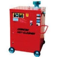 AHC-37HCA7 高圧温水洗浄機  有光工業 【送料無料】【激安】【セール】