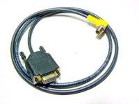 LTI-7053038 トゥルーパルス用RS232Cケーブル  レーザーテクノロジー 【送料無料】【激安】【セール】 日本正規品