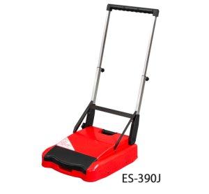 画像1: ES-390J エコスイーパー  エクセン EXEN 【送料無料】【激安】【破格値】【セール】