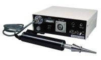 SONAC-150 プラスチックウェルダー 超音波溶着   本多電子 【送料無料】【激安】【破格値】【セール】