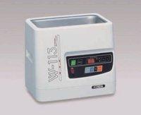 W-113MK-2 卓上型超音波洗浄機 W-113MK-II    本多電子 【送料無料】【激安】【セール】