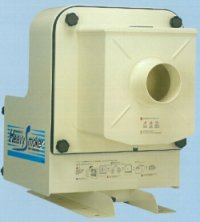 HVS-300 ヘビースモーカー ミストコレクター   赤松電機製作所 【送料無料】【激安】【セール】